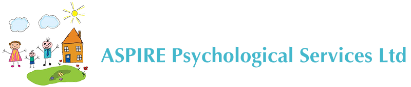 Aspire Psychological Services